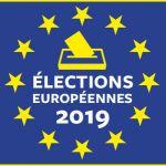 [UNSA] [Rappel] Elections européennes, c'est aujourd'hui !