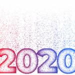 [UNSA] Meilleurs vœux pour cette nouvelle année
