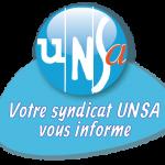 [UNSA] Retraite, l'UNSA à l'offensive dans la conférence des financeurs
