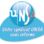 [UNSA] Chômage en baisse : une bonne nouvelle à regarder en détail