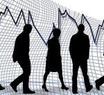Demandeurs d'emploi : la situation reste inquiétante