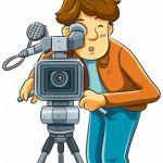 Les vidéos de l'UNSA-FP