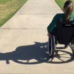 Les certifications professionnelles prendront en compte la situation de handicap