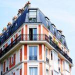 Le logement au cœur de la cohésion sociale