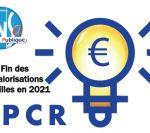 PPCR : poursuite et fin de la revalorisation des grilles en 2021