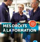 Liens et docs utiles/Formation Professionnelle