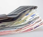 Avenir des finances publiques: les exigences de l'UNSA