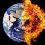 Projet de loi Climat : une opportunité pour un dialogue social, économique et écologique