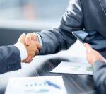 Finances publiques post Covid : l'UNSA plaide pour une sortie de crise en douceur