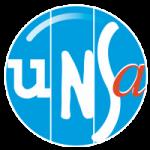 UNSA : le syndicat qui monte… encore !
