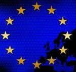 Une journée pour promouvoir l'Europe