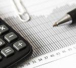 Réforme de la fiscalité internationale : avancer sans reculer