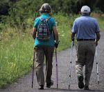 Régimes de retraite : un déficit beaucoup moins important que prévu