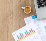 Economie-Emploi-Formation-professionnelle : des fiches pour s'informer et comprendre