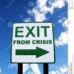 Sortie de crise et finances publiques : sortir des dogmes budgétaires