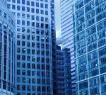 Aides publiques aux entreprises : les recommandations de la cour des comptes.