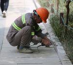 Naturalisation des travailleurs étrangers « en première ligne » : et les autres ?