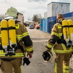 Publication au JO du 31 août 2016 de 5 décrets relatifs aux sapeurs-pompiers professionnels #veille #UNSA