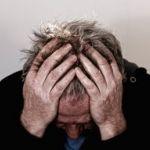 [UNSA] Prévention du Burnout ou la souffrance au travail, une conférence organisée dans la Nièvre le 17 novembre 2016