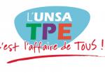 Elections TPE : jusqu'au 13 janvier, toute l'UNSA est sur le pont pour faire voter