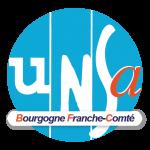 [UNSA UR BFC] Contre les valeurs et le projet de Mme Le Pen, le bulletin de vote de M. Macron