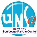 UNSA Retraités : journée d'action le 15 mars !