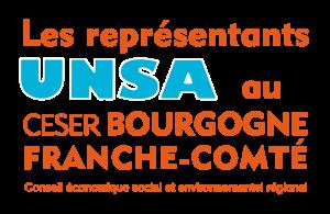 NouveauLogoCESER et UNSA-01