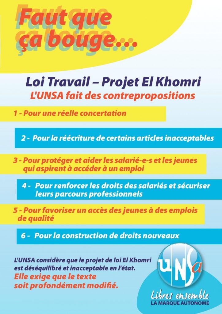Tract 1 UNSA_El_Khomri-page-001