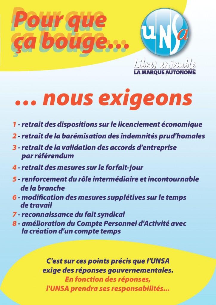 Tract 1 UNSA_El_Khomri-page-002