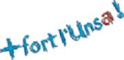 _fort_l_UNSA-150_-3