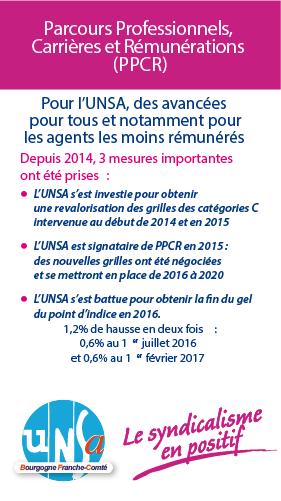 2016-15-14 Tract 6-volets-priorité-aux-agents - UR-01