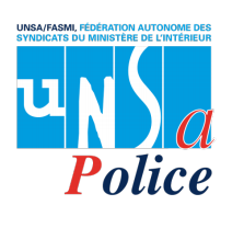 UNSAPolice